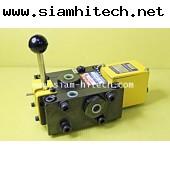 Hydraulic PASCAL VALVE VHA-A (สินค้าใหม่) OIII