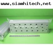 manifold iv02,a103,mu03 (สินค้าใหม่)