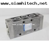 Solenoid Valve FESTO 10165JH-5-112 (สินค้าใหม่) HGII