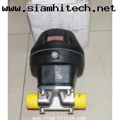 Diaphragm Valve DN15-50 GEMU 695  สินค้าใหม่