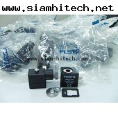 COIL  FESTO MSFW-230-50/60 220/230vac japan (สินค้าใหม่) KLI
