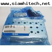 smc ss5y5-20-05/ VV5Z3-42-071-C6/ SS5Y5-20-02 (สินค้าใหม่)