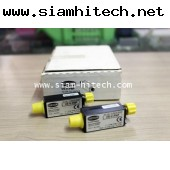 VACUUM SWITCH /PRESSURE SWITCH VS-V-PNP USA (สินค้าใหม่)