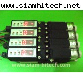 Pressure Switch Model:FVUSO11-NA  สินค้ามือสอง