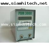 DISPENSER PDM 3000(สินค้ามือสองสภาพดีมาก) NLII