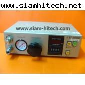 เครื่องหยอดของเหลว Automatic Precision Dispensersยี่ห้อIEI รุ่นAD3000D GIII