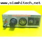 เครื่องหยอดของเหลว ยี่ห้อMusashi รุ่นML-101E