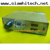 Dispenser Machine Nidem PDM2000  สินค้ามือสอง