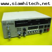 Dispenser Machine ML-808i  สินค้ามือสอง