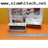 S-LINK TERMINAL SUNX SL-TB8 (มือสอง) GII