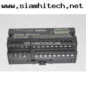 cc-link input unit AJ65SBTB1-16D mitsubishi (สินค้าใหม่) OGII