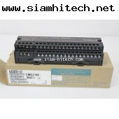cc-link AJ65SBTB1-32T mitsubishi (สินค้าใหม่)  GHII
