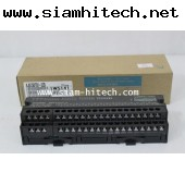 cc-link AJ65SBTB1-32D mitsubishi (สินค้าใหม่)  GHII