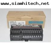 cc-link MELSEC-AJ65SBTB1-16T OUTPUT UNIT (สินค้าใหม่) OLII