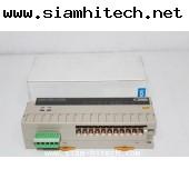 REMOTE TERMINAL OMRON DRT1-OD16 24VDC (สินค้าใหม่) HMII
