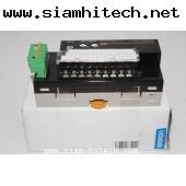 REMOTE TERMINAL OMRON DRT2-ID16-1 24VDC (NEW) HAII
