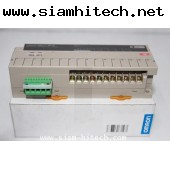 REMOTE TERMINAL OMRON DRT1-ID16 24VDC (สินค้าใหม่ราคาถูก)HMII