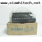 mitsubishi A6tbxy36(สินค้าใหม่) MII