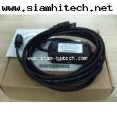 สาย Link PLC NAIS USB-AFC8513 ใช้กับรุ่น FPO/FP2/FP-M (สินค้าใหม่)ขายทั้งปลีกและส่ง