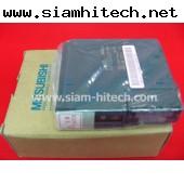 cc-link v2 mitsubishi melsec -Q model-Qj61bt11n (ของใหม่) MGII