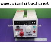 KIKUSUI TOS 8030 (มือสอง) OGII
