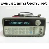 HP HEWLETT PACKARD 33120A (สินค้ามือสองสภาพคัดเกรด)AGII