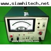 Insulation Tester ToS7100L  สินค้ามือสอง