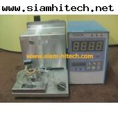 DIGITAL AIR MICROMETER [TOSOK DEG2000]   สินค้ามือสอง