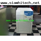 thermo /neslab m75 chiller มี 2 เครื่องสภาพสวยมาก HGIII nbsp;