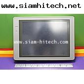OMRON NT620C-ST141-E 9.5 นิ้ว 24vdc (มือสอง)