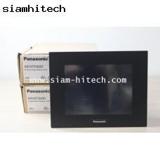 Panasonic GT32 AIG32TQ02D Programmable Display (สินค้าใหม่) KMIII