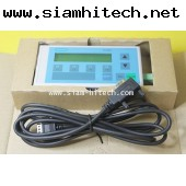 Display siemens TD 200 (สินค้าใหม่) GGII