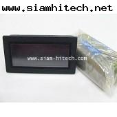Touch Panel Display keyence VT3-W4T จอสี (สินค้าใหม่และมือสอง) GHIIมือสอHGII