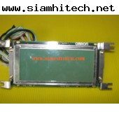 OMRON Flexible Display รุ่น M3S PWB A สินค้ามือสอง