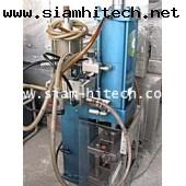 อัดนิวเมติก fixedassets sticker 300-9309980 FCP-C1000 (มือสองสภพดี)HGIII