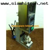 Press Machine PCM2000,PCM1000 สินค้ามือสอง