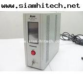 AICURELEDSPOT TYPEANUJ5010 250VAC(สินค้ามือสอง) LGII