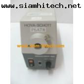 Fiber optic Hoya-Schott MGGALIGHT100  สินค้ามือสอง