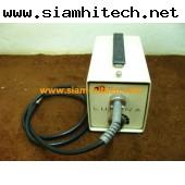 LUMINA F0-150   สินค้ามือสอง