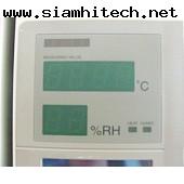CHAMBER ETAC TEMPERATUREHUMIDITY (FX234P) (มือสองสภาพดี) HIIIII