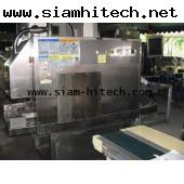 OVEN MACHINE DESPATCH MODEL U.D.A.F CONVEYOR USA สินค้าสภาพสวยมาก kHIIIII