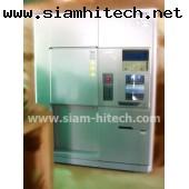 ตู้อบ ยี่ห้อESPEC Thermal Shock Chamber รุ่นTSA-70L (สินค้าขายแล้วคะ)