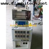 Small Post Cure SPC-1000 Ver1 ตู้อบระบบฮีทเตอร์ (สินค้าขายแล้วคะ)