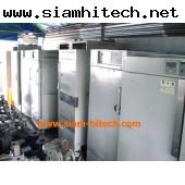 Promotion Oven 17000 บาท  ( สินค้าหมด)