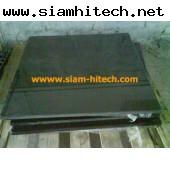 Granite 75cm x 75cm หนา1นิ้ว/ 50x70cm หนา 2 cm nbsp; nbsp; nbsp; nbsp; มือสองสภาพสวย