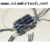Fiber Optic Sensor เซ็นเซอร์ KEYENCE FS-N12N (มือสอง)