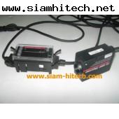 Digital Infrared Temperature Sensor ตรวจจับอุณหภูมิ  มือสอง