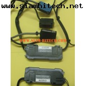 KEYENCE รุ่น FS-V21 12-24VDC- OPTEX(FR) รุ่น BGS-2S15N- OPTEX(SICK) รุ่น BGS-2S15