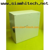 Electrical Control Cabinet  (สินค้ามืออสอง)