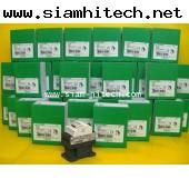 Magnetic Contactor 32A ยี่ห้อ Schneider Electric รุ่น LC1D18M7 ของใหม่ราคาถูก